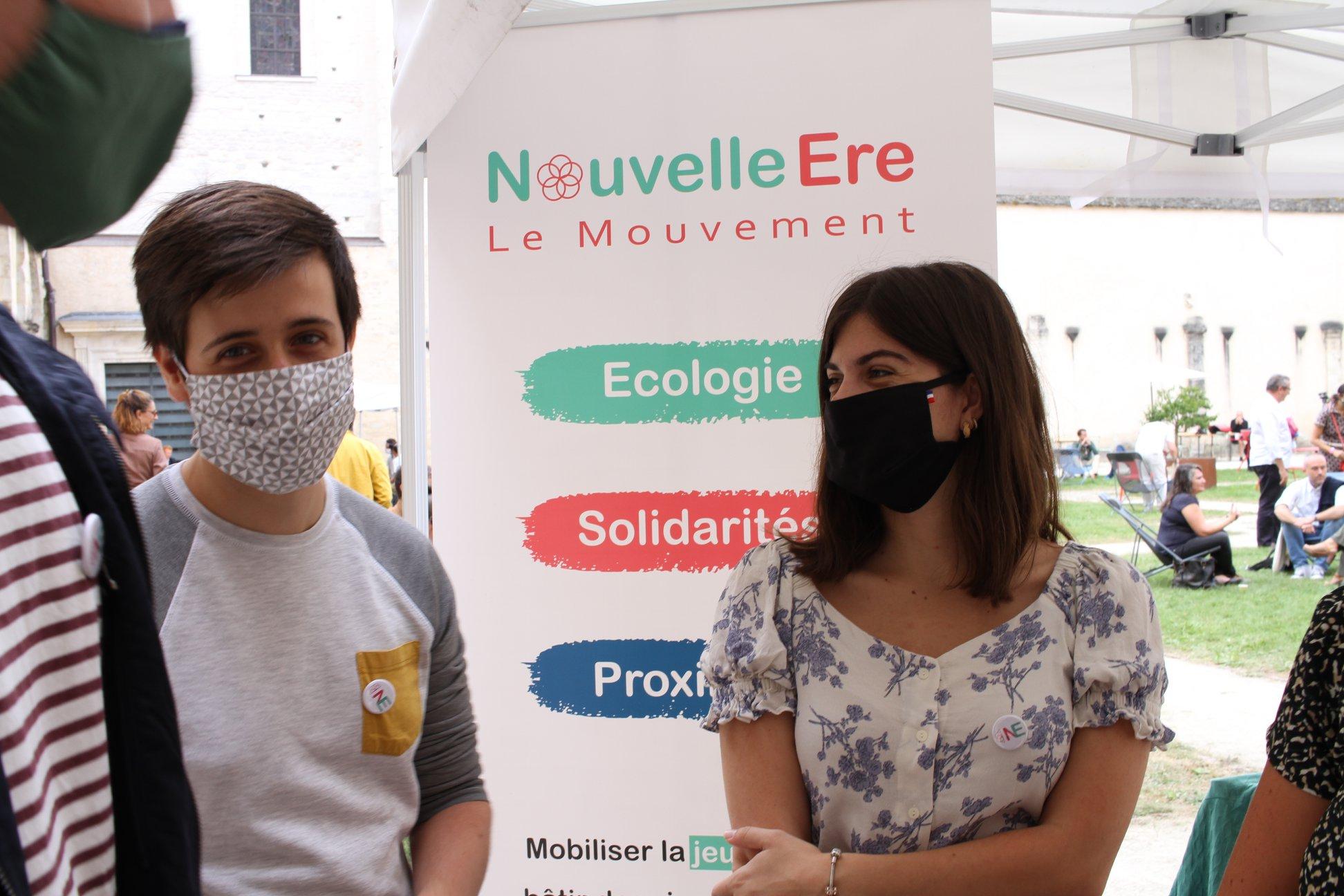 https://www.nouvelle-ere.org/wp-content/uploads/2020/10/un-mouv-de-jeunesse.jpg