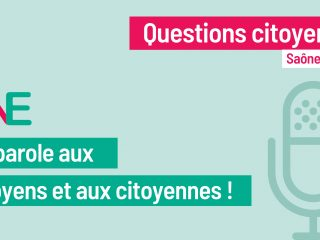 23 octobre – Café débat à Annonay
