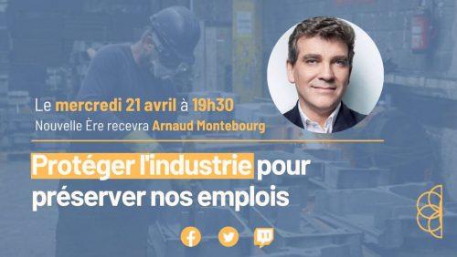 https://www.nouvelle-ere.org/wp-content/uploads/2021/05/Montebourg-e1620598681604.jpg